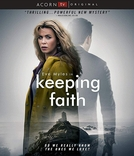 Keeping Faith (1ª Temporada) (Keeping Faith (Season 1))