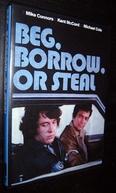 Peça, Empreste ou Roube... (Beg, Borrow, or Steal)