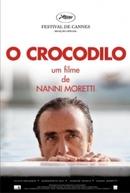 O Crocodilo (Il caimano)