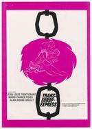 Trans-Europ-Express (Trans-Europ-Express)