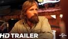 Capitão Fantástico - Trailer 1