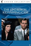 O Caso Lindberg (The Lindbergh Kidnapping Case)