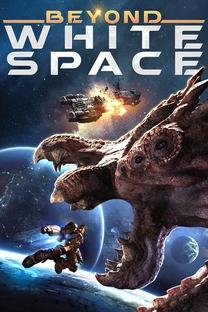 Beyond White Space - Poster / Capa / Cartaz - Oficial 1