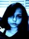 Alexya