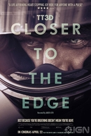 TT3D: Closer to the Edge (TT3D: Closer to the Edge)