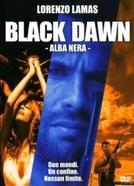 Amanhecer Negro (Black Dawn)