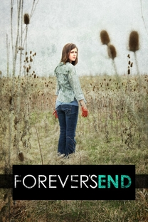 Forever's End - Poster / Capa / Cartaz - Oficial 1