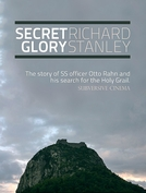 The Secret Glory (The Secret Glory)