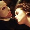 [CINEMA] O Fantasma da Ópera: A escolha entre dois homens abusivos