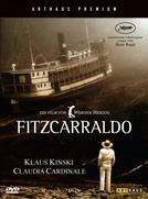 Fitzcarraldo (Fitzcarraldo)