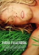 Adeus Falkenberg (Farväl Falkenberg)
