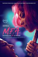 M.F.A (M.F.A)