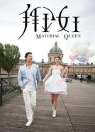 Material Queen (Bai Jin Nu Wang)