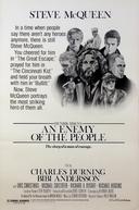 O Inimigo do Povo (An Enemy of the People)