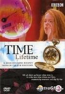 Tempo - Tempo de vida (Time Lifetime)