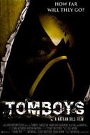 Tomboys (Tomboys)