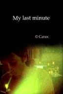 My Last Minute (My Last Minute)