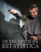 Os encantos da estatística (The Joy of Stats)