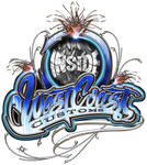 West Coast Customs (3ª temporada) (Inside West Coast Customs (Season 3))