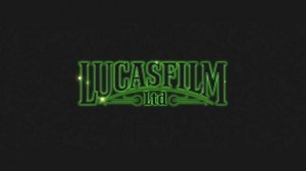 Disney compra Lucasfilm e anuncia Stars Wars: Episódio 7!