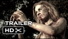 Haunting Of The Innocent Official Trailer 1 (2013) - Horror Movie HD