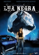 Lua Negra (Dark Moon Rising)