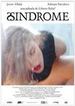 Síndrome - Poster / Capa / Cartaz - Oficial 1