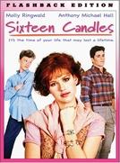 Gatinhas e Gatões  (Sixteen Candles)
