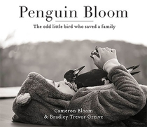 Penguin Bloom - Poster / Capa / Cartaz - Oficial 1