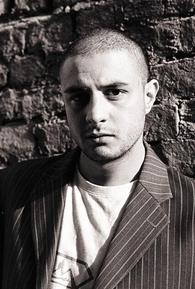 Ahmad El-Fishawi