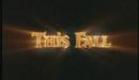 CW Reaper Trailer