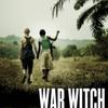 Review | Rebelle(2012) A Feiticeira da Guerra