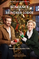 Romance at Reindeer Lodge (Romance at Reindeer Lodge)