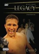 Renzo Gracie: Legacy (Renzo Gracie: Legacy)