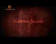 Ilha Dos Vampiros