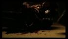 BASEMENT JACK (Trailer with german Subtitles)