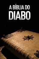 A Bíblia do Diabo (Devils Bible)