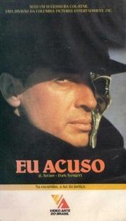 A Mascara do Vingador - Poster / Capa / Cartaz - Oficial 2