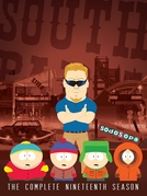 South Park (19ª Temporada) (South Park (Season 19))