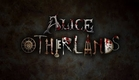 Alice: Otherlands Official Kickstarter Trailer (Alice in Otherland)  [HQ]