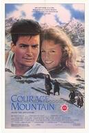 A Montanha da Coragem (Courage Mountain)