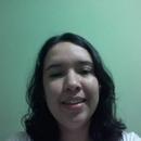 Camila Fernanda de Oliveira