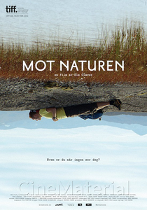 In Natura - Poster / Capa / Cartaz - Oficial 2
