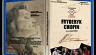 Fryderyk Chopin [Legendado]