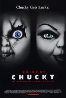 A Noiva de Chucky (Bride of Chucky)