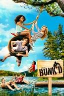 Acampados (1ª Temporada) (BUNK'D (Season 1))