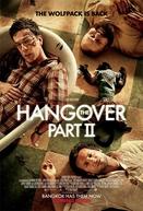 Se Beber, Não Case! - Parte II (The Hangover 2)