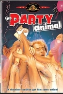 The Party Animal (The Party Animal)