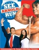 Arnold - uma Carreira, um Caminho (See Arnold Run)