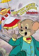 Os Camundongos Aventureiros (1ª Temporada) (The Country Mouse and the City Mouse Adventures (Season 1))